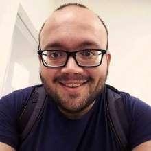 Erick.Miranda's avatar