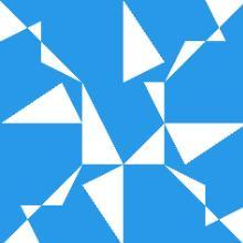 ERicKim2000's avatar