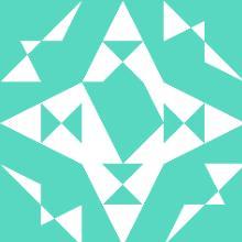 erickizc's avatar