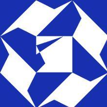 ErickPH's avatar
