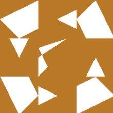 erickufo's avatar