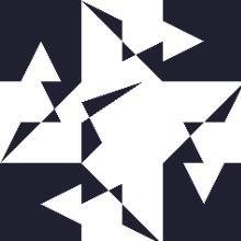 EricLaw-(Ex-MSFT)'s avatar