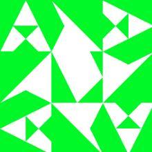 EricLeBouffon's avatar
