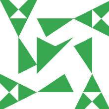 EricLiu_CN's avatar