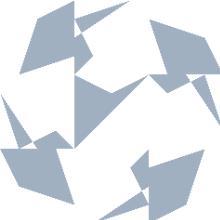 ericNOTW's avatar