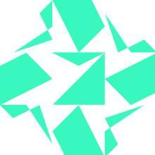 ericpierce's avatar