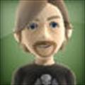 EricSB's avatar