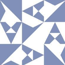 erictp's avatar
