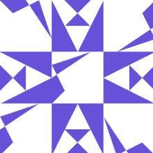 EricWang's avatar