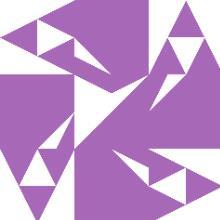 erik1125e's avatar