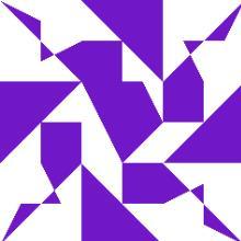 erik216hk's avatar
