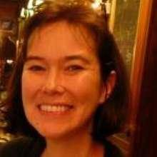 Erika Navara MSFT