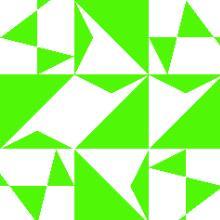 erikbjensen's avatar