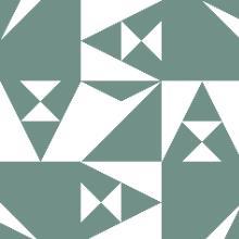 erikgraa's avatar