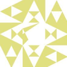 ErikJ-WindwardStudios's avatar