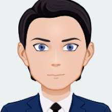 erinbrownau's avatar