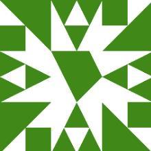 erinbruce's avatar
