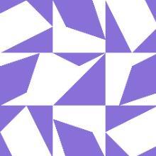 Erkanat's avatar