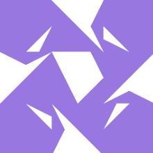 ErkanT's avatar
