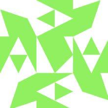 Erlen1989's avatar