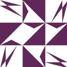 ErlendurE's avatar