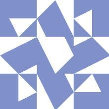 ErlingMat's avatar