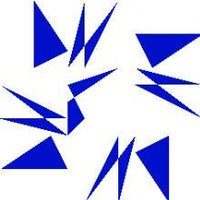 ermac0's avatar