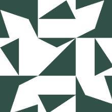 Ermak1's avatar