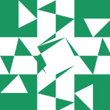 ermanno63's avatar