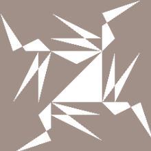 ErmiasAsmarino's avatar