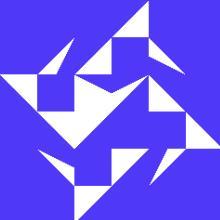 Ermis.A's avatar