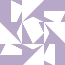 ErmiteUrbain's avatar