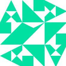 Ern09's avatar