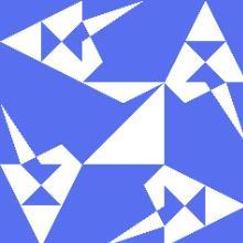 ern1495's avatar