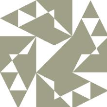 ernest.perezjr's avatar