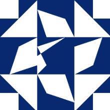 ernest79720's avatar