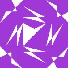 Ernestas_j's avatar
