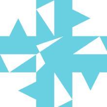 ErnestasJU1's avatar