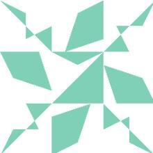 ernestfranque's avatar