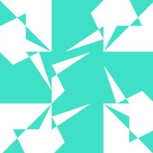 ernesto_rdgz's avatar
