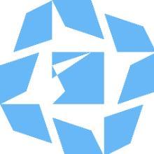 Erno9981's avatar