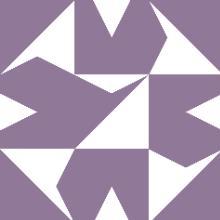 erny2's avatar