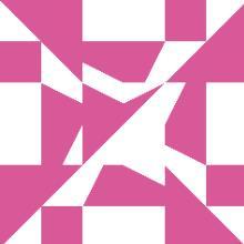 EROD81's avatar