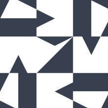 erom83's avatar