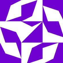 eroniti-niti's avatar