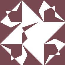 erosa962's avatar