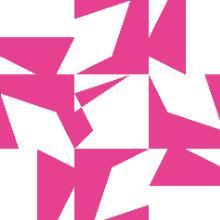 erpmanila3w's avatar