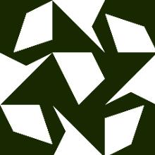 erpomik's avatar
