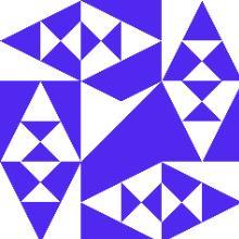 Erró's avatar