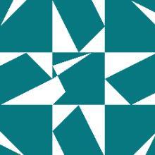 errata11's avatar